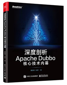 深度剖析Apache Dubbo核心技術內幕
