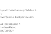 Docker 镜像优化:减小镜像尺寸