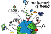 IoT技术架构与安全威胁