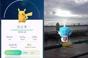 Pokémon Go呼應設計:讓全世界玩家瘋狂沉迷