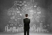 数据工作本质:从业务中来,到业务中去