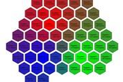 Python强大的自有模块——标准库