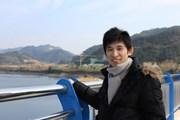 专访吴翰清:白帽子讲Web安全