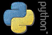 强者联盟——Python语言结合Spark框架