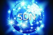 我们为什么需要SDN?