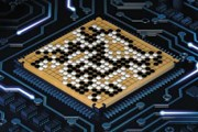 機器學習:數據驅動的科學