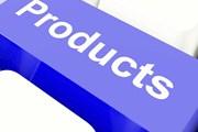 产品的细节能决定成败吗?