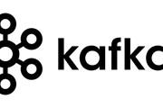 Apache kafka 工作原理介绍