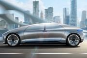 无人驾驶的分级以及产品化后会带来的改善