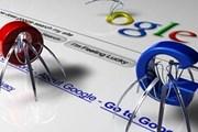 网络爬虫之网页排重:语义指纹