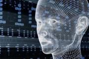 书单丨人工智能:来一场大师智慧+实践干货的技术盛宴