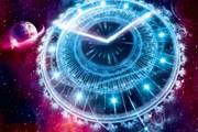 超时与重试机制(1)—《亿级流量》