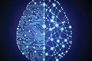 Spark与深度学习框架——H2O、deeplearning4j、SparkNet