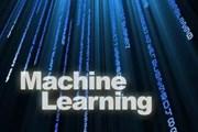 机器学习算法实现解析——libFM之libFM的训练过程概述