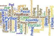 探讨后端选型中不同语言及对应的Web框架