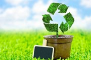JVM 垃圾回收器工作原理及使用实例介绍