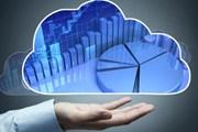 几种常见的微服务架构方案简述——ZeroC IceGrid、Spring Cloud、基于消息队列