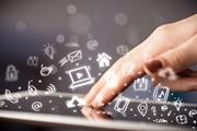 京东虚拟业务多维订单系统架构设计