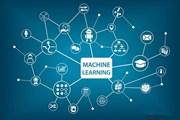 机器学习算法实现解析——libFM之libFM的训练过程之SGD的方法