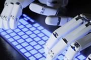 机器学习算法实现解析