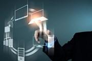 采用Serverless架构搭建Web应用
