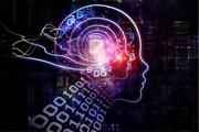 深度学习界明星:生成对抗网络与Improving GAN