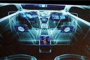 入侵特斯拉——智能汽车安全性分析