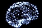 【深度学习丨主题周】人类与计算机的翻译官:词向量