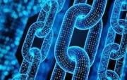 区块链信用机制与应用场景介绍