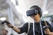 书单丨5本书抓住AR/VR浪潮