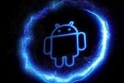 盘点Android开发第三方组件与服务层
