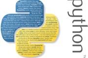 书单丨自学Python,从这5本开始
