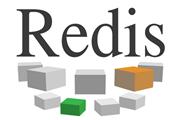 在Redis 中操作字符串的基本命令