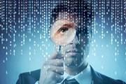 京东大数据技术揭秘:数据采集与数据处理
