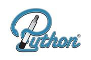 Python爬虫实战 :批量采集股票数据,并保存到Excel中