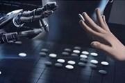 跟着AlphaGo 理解深度强化学习框架
