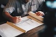 大型网站架构演进的五大阶段盘点