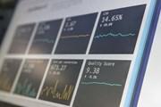 8款高可用数据分析工具选择指南——MATLAB、Excel、Python等