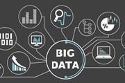 如何成为一名糟糕的大数据平台工程师