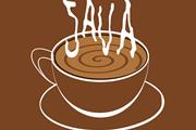 将Java 应用容器化改造并迁移到Kubernetes 平台