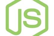 了解Node.js-to-Angular 套件组件