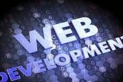 互联网大提速的悬念:一路向前的WebAssembly