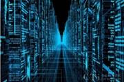 书单丨从0起步探秘算法世界 畅享编程之趣