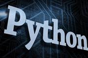 書單丨Python加油站,多場景為你助力!