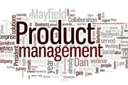 書單丨還有誰想了解熱門領域里的產品經理?