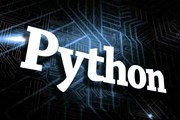 """""""别再埋头学Python了!""""上线收获 3.6W 程序员热议,你怎么看?"""