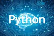 Python對我下手了!學會這幾個知識點可以救命!