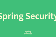 Spring Security与Java应用安全保护
