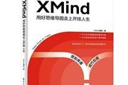 如何通过XMind 实践OKR 工作法